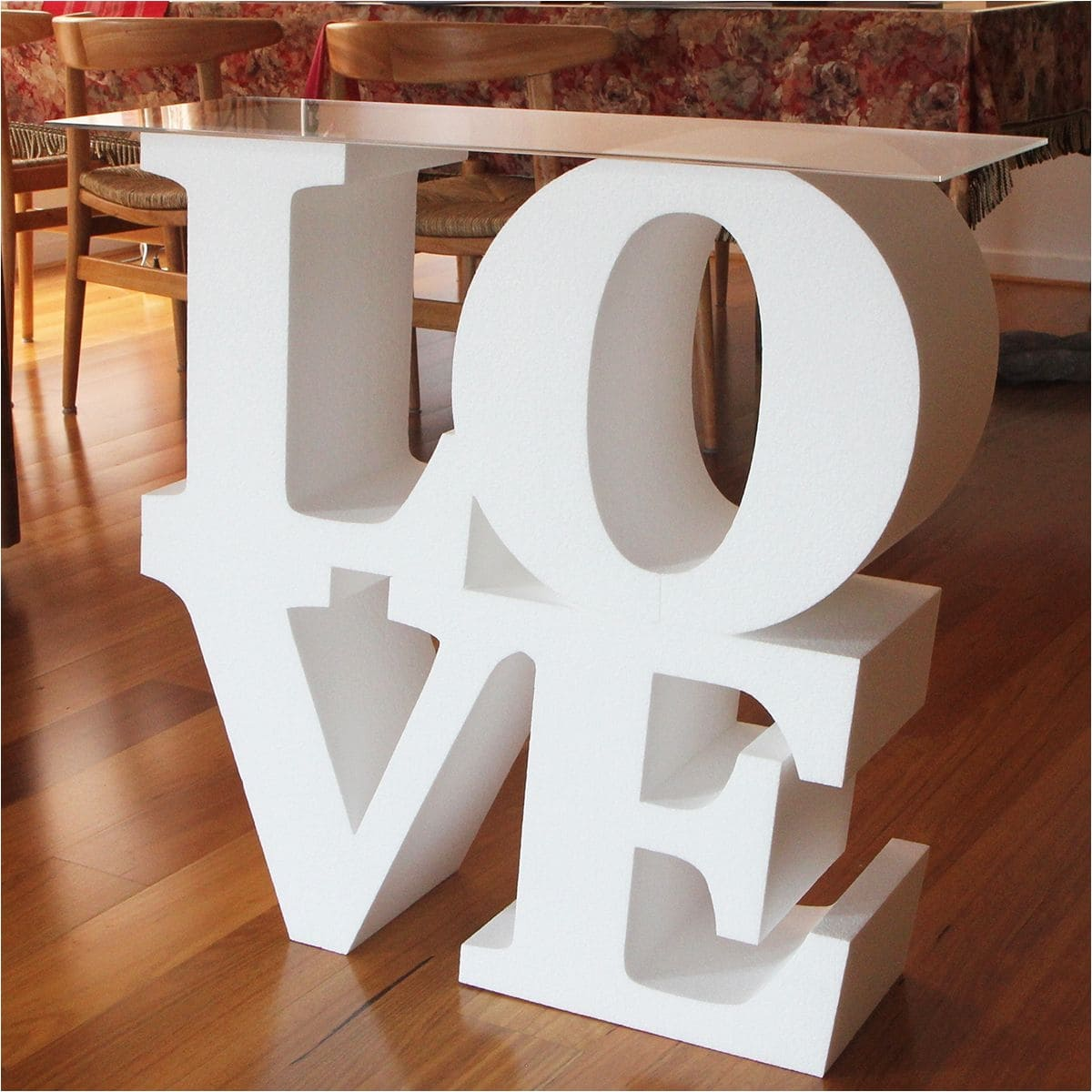 large-foam-letters-for-decorating-foam-letter-love-with-table-top-letters-pinterest-foam-letters-of-large-foam-letters-for-decorating