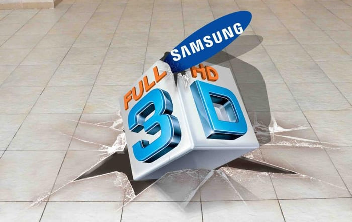 3d наклейка на полу