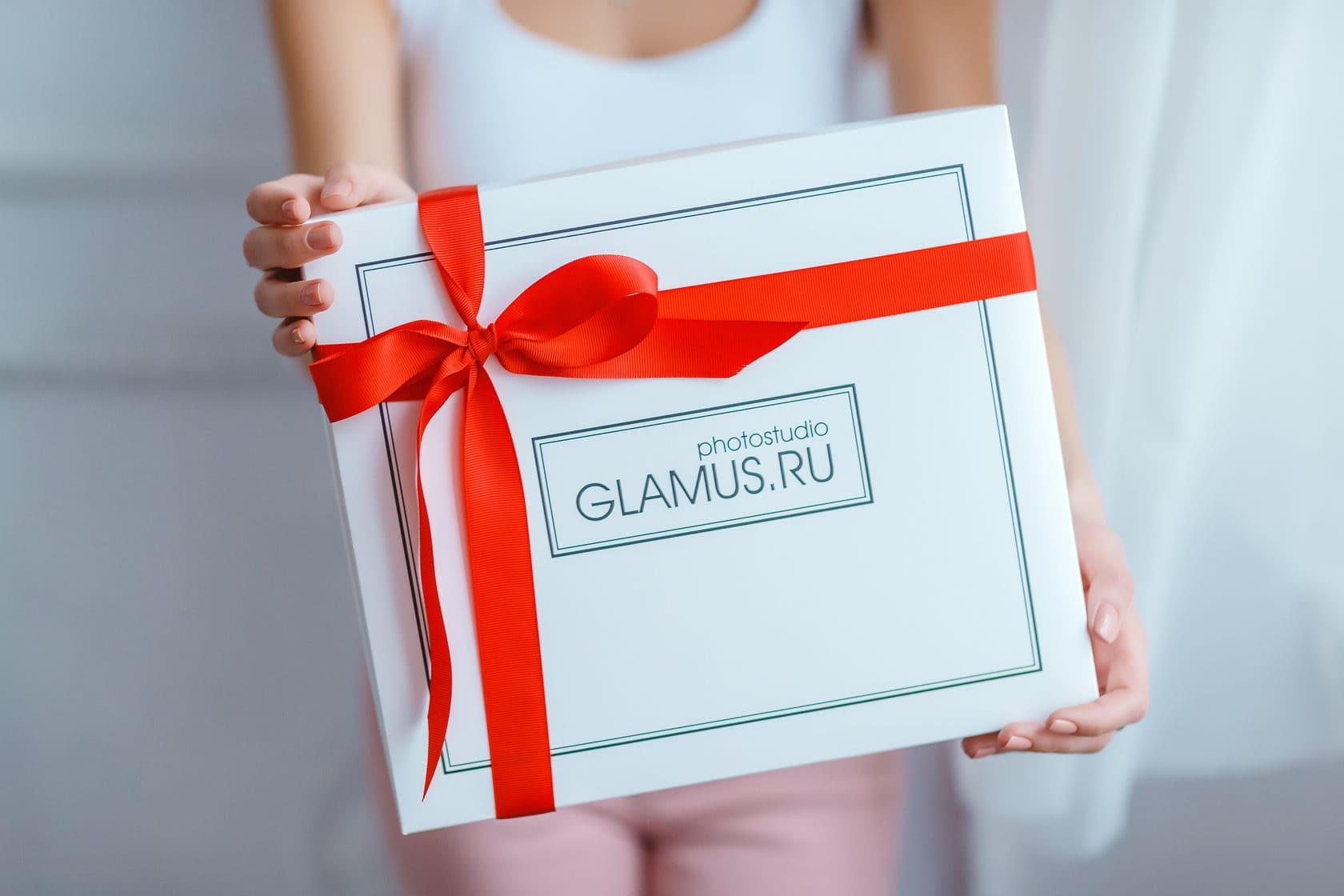 подарочный сертификат1