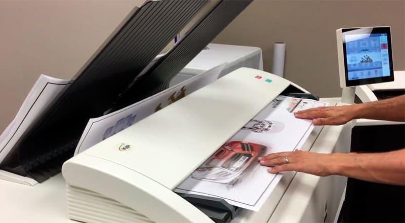 сканирование2