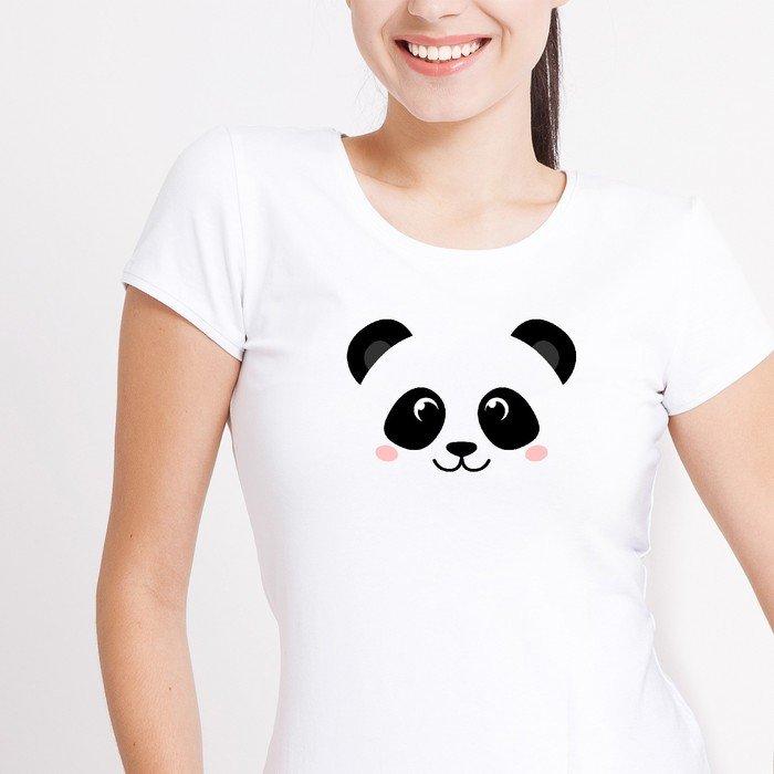 термопечать на футболке